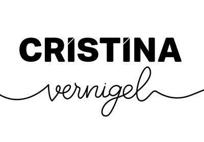 Cristina Vernigel