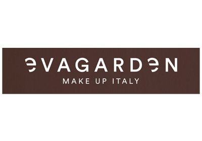 Evagarden