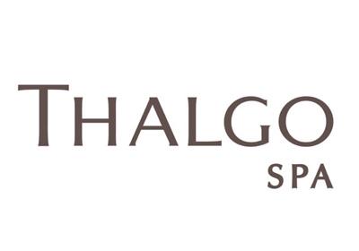 Thalgo SPA